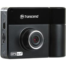 Transcend DrivePro 520 32GB Car Video Recorder